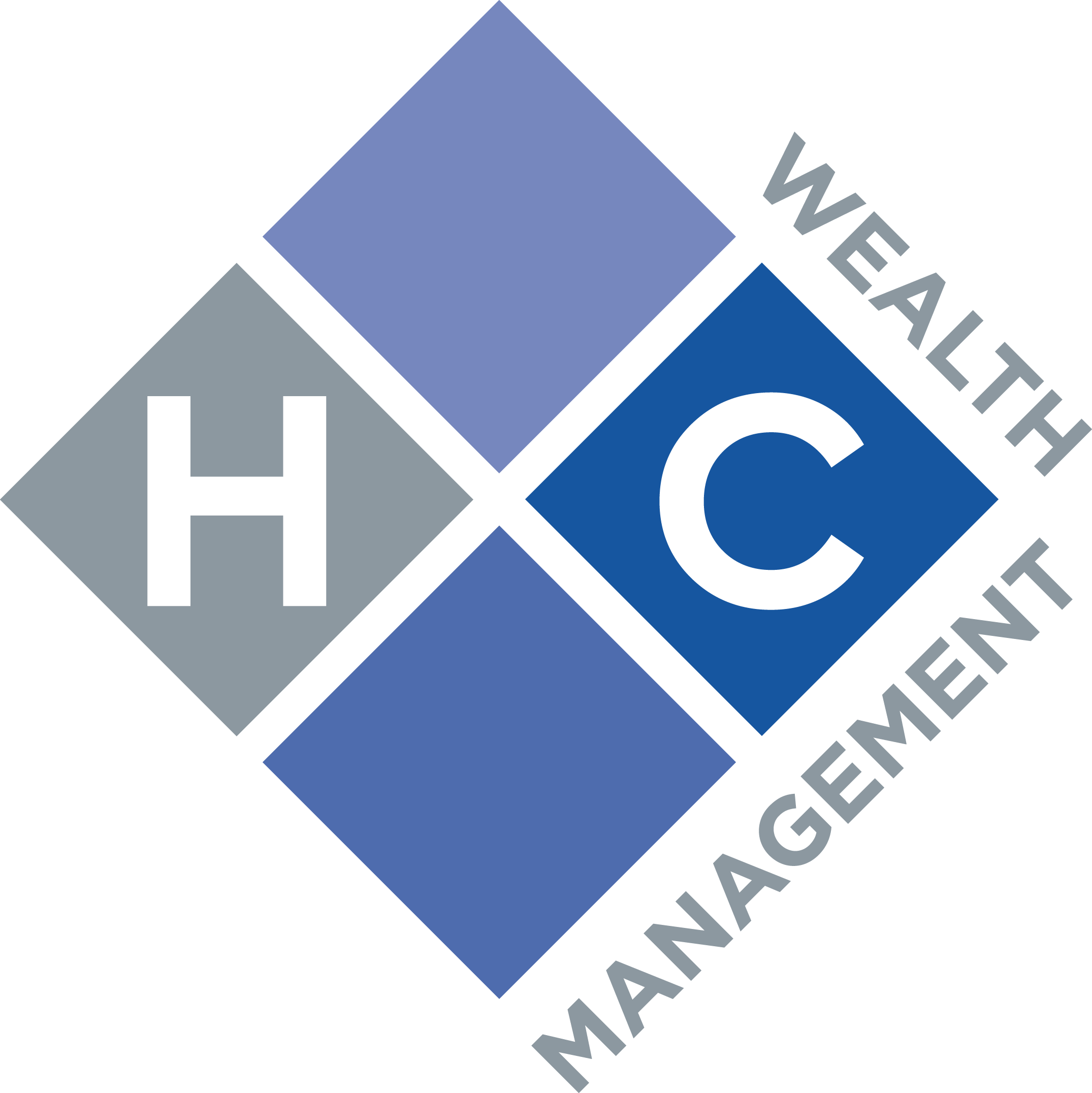 HC Wealth Management